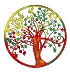 Manna sheavajas kézkrém vörösszőlőlevél-kivonattal