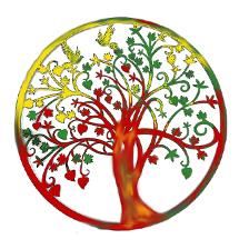 GAL K2+D3