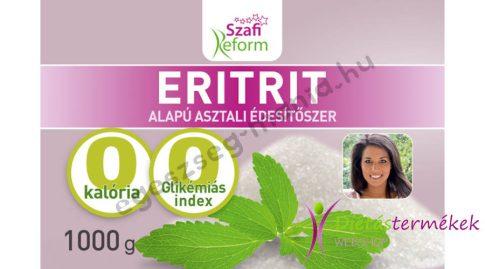 Szafi Reform Eritrit 5000 g